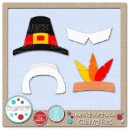 PPPR Thanksgiving-Wear-Cut