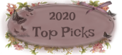 2020 Top Picks Here