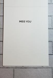 MisplacedMojo.com