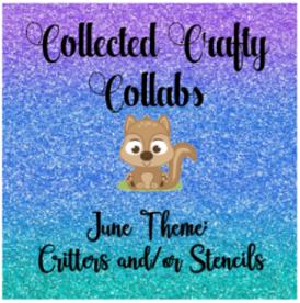 CCC June Hop