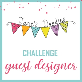 challenge_guest_DT