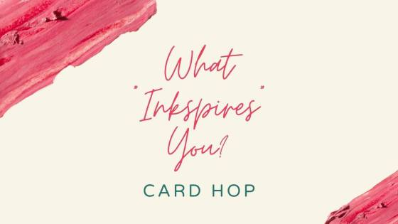 What Inkspires You Blog graphic