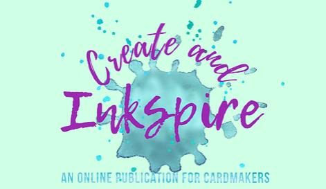 CreateandInkspire graphic